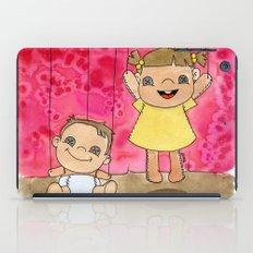 Children iPad Case