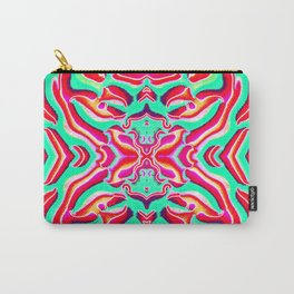 Butterfly Dreams 2.0 Carry-All Pouch