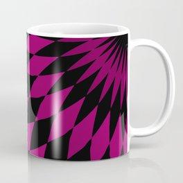 Wonderland Floor #3 Coffee Mug