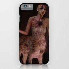broken hearted dreamer iPhone 6s Slim Case