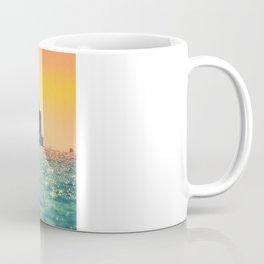 Ernie's House Coffee Mug