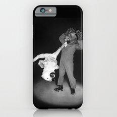 Roller Bears iPhone 6s Slim Case