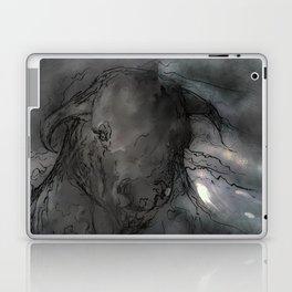 The Bull Laptop & iPad Skin