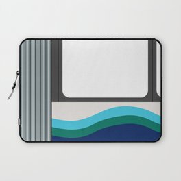 LVRY3 Laptop Sleeve