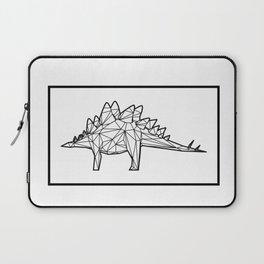 W-Stego Laptop Sleeve
