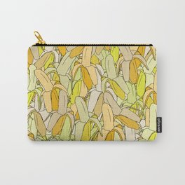 Banana Mix Carry-All Pouch