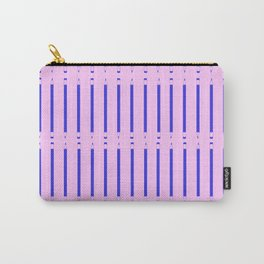 Pop Pencils Carry-All Pouch