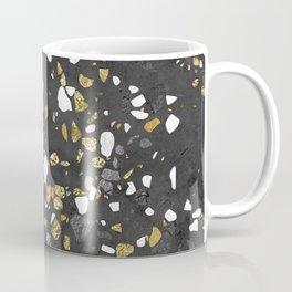 Glitter and Grit 2 Coffee Mug