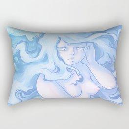 Adrienne Rectangular Pillow