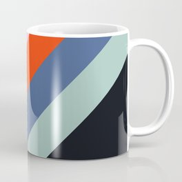 Sinthgunt Coffee Mug