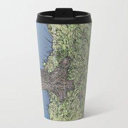 ALDER Travel Mug