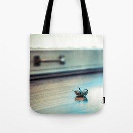 A Bugs Life... Tote Bag
