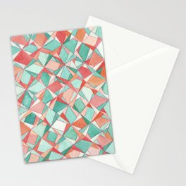 #22. LAUREN Stationery Cards
