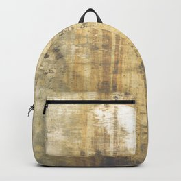 Grunge Texture 11 - Dirty Backpack