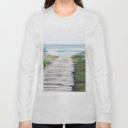 Path to my Heart Long Sleeve T-shirt