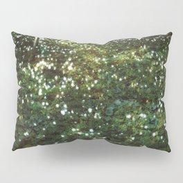 Where Love Grows Pillow Sham