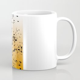 10000 birds  Coffee Mug