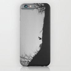 Cortez Deer Slim Case iPhone 6s
