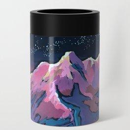 Alpen Glow Can Cooler