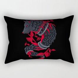 Draco Rectangular Pillow