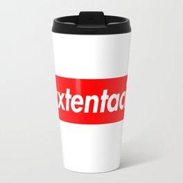 xxxtentacion Travel Mug