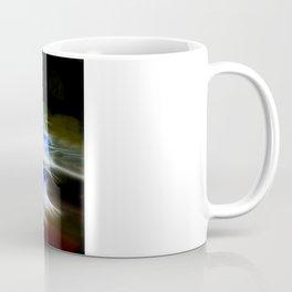 come on Eileen Coffee Mug