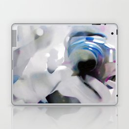 Shutterbug Laptop & iPad Skin