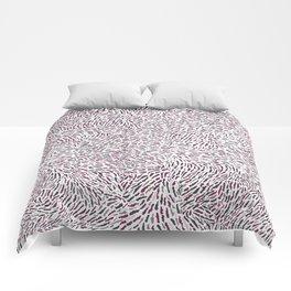 AFE Animal Print 4 Comforters