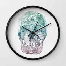 Certain Wall Clock