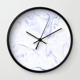Kobold Wall Clock