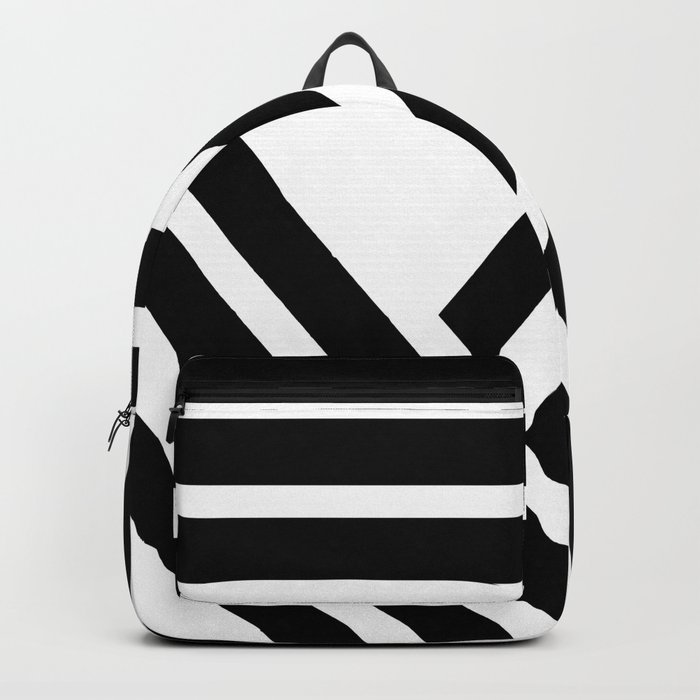 Hello VII Backpack