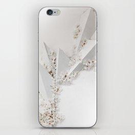 Call it Collagen  iPhone Skin