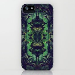 FOLIEG iPhone Case