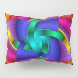 for curtains and more -a- Pillow Sham