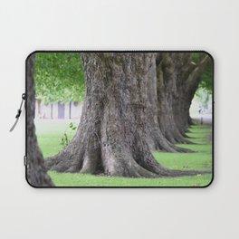 Cambridge tree 2 Laptop Sleeve