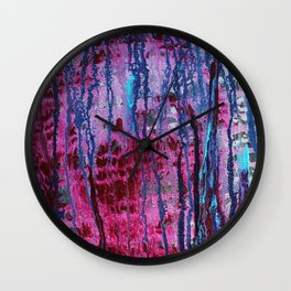 The Kindhearted Soul Wall Clock