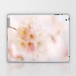 My Sunlit Soul  Laptop & iPad Skin