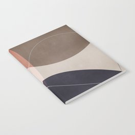Graphic 209X Notebook