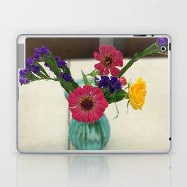 Amazing Wonder Laptop & iPad Skin