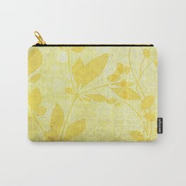 Summer obsession Carry-All Pouch