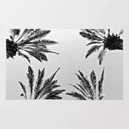 4 Palms Rug