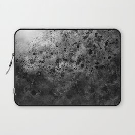 TygerB.com Oil and Water Laptop Sleeve