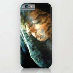Scrutinize Slim Case iPhone 6s