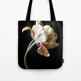 Tulipmania Tote Bag