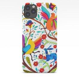 amate 1 iPhone Case