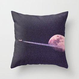 img849c Throw Pillow