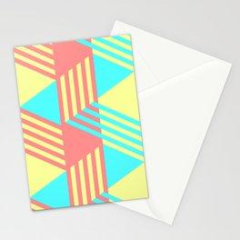 Naissance Stationery Cards