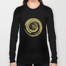 Boba Fett Pit Long Sleeve T-shirt