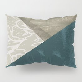 Give Me Hope Pillow Sham