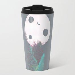 Dreamland Kodama Travel Mug